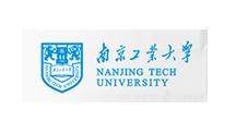 鑫天匯合作客戶︰南京工業大學